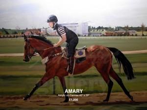 Amary-2019