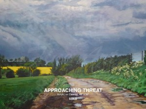 Approaching-Threat-2019
