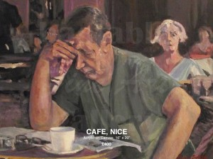 Cafe-Nice-2019