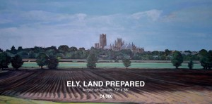Ely-Land-Prepared-2019-gallery