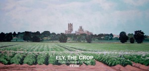 Ely-The-Crop-2019-gallery
