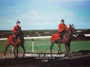 End-of-Gallop-2019