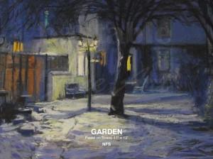 Garden-2019