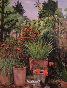 Garden-Scape-2019-Gallery