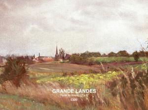 Grande-Landes-2019