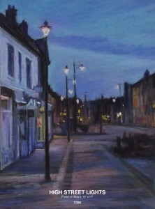 High-Street-LIghts-2019-gallery