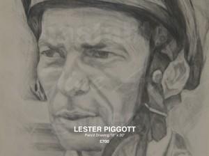 Lester-Piggott-Cropped