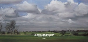 Near-Keddington-2019-Gallery