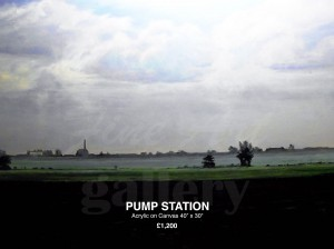 Pump-Station-2019