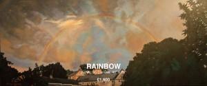 Rainbow-2019-galler