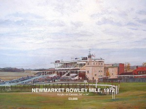 Rowley-Mile-1972-2019