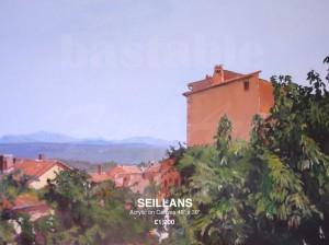 Seillans-2019