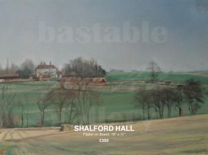 Shalford-Hall-2019