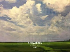 Soham-Sky-2019