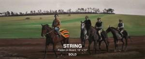 String-2019-gallery