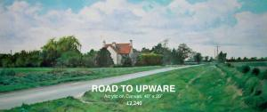 Road-To-Upware-2019-Web