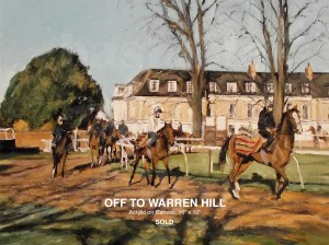 Warren-Hill-2019